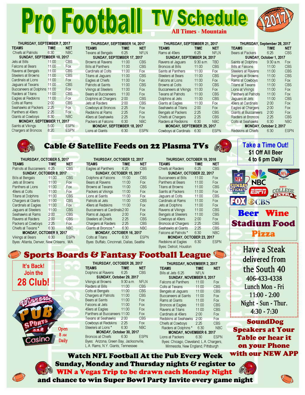 NFL TV Sched 2017.small